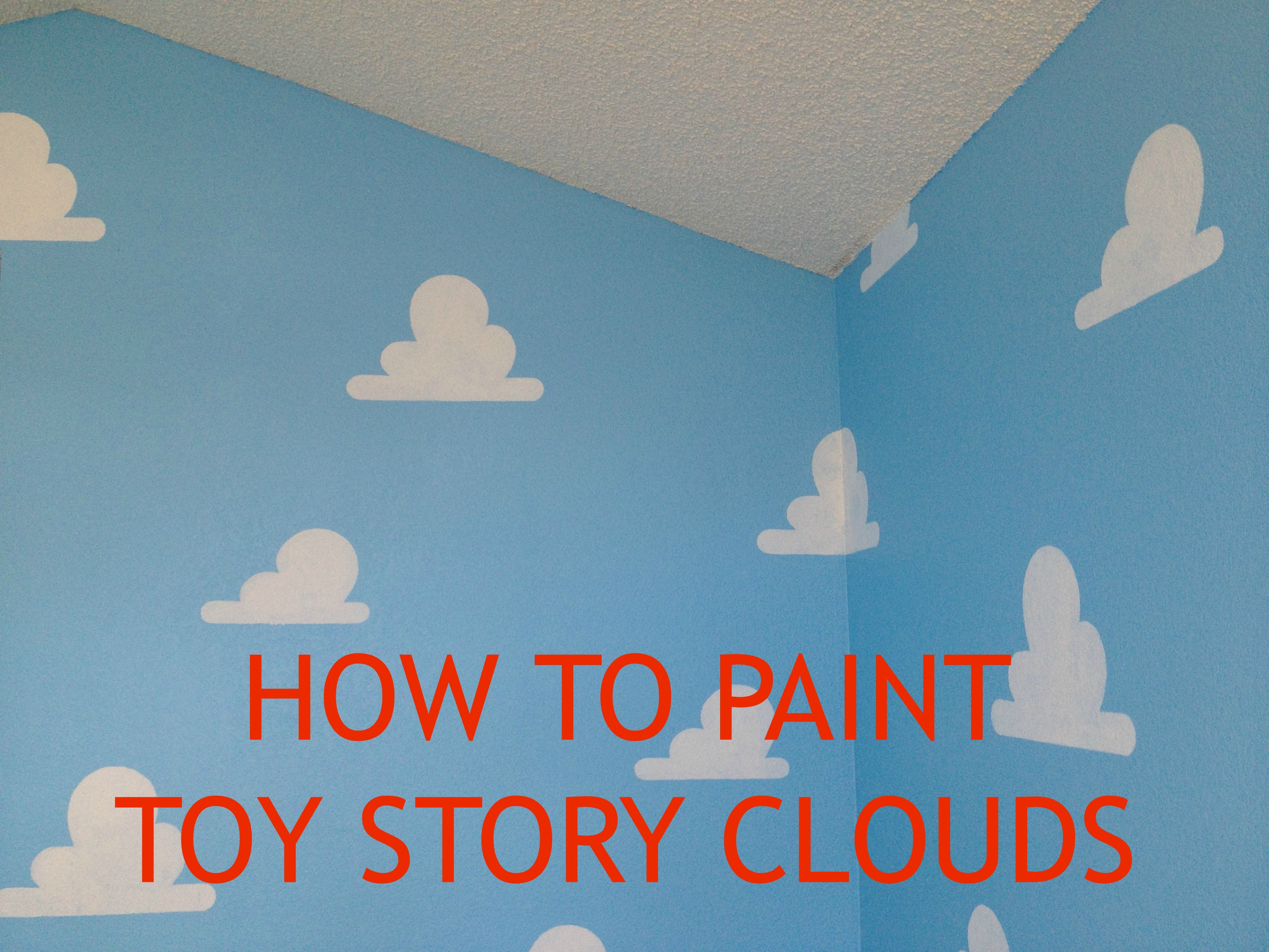 pics photos clouds wall toy story 3840x2400 wallpaper
